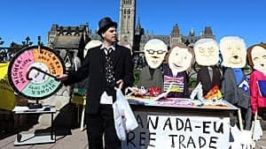 caneufreetradeprotest-300