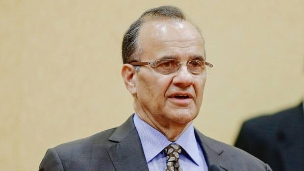 Joe Torre made a presentation on video replay Thursday in the wake of a pair of high profile officiating errors.