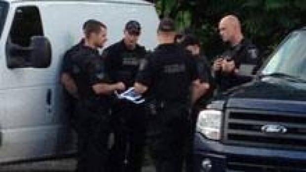 ii-cops