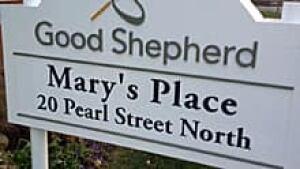 220-good-shepherd-marys-place-ii