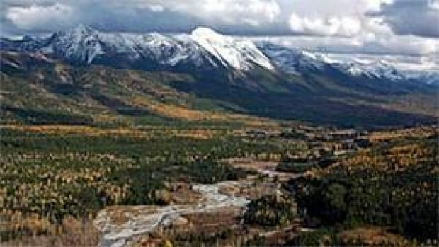 The Flathead Valley is home to the largest population of inland grizzlies on the continent and also holds massive coal and gas reserves.