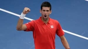 300-djokovic-pumped