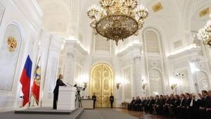 ii-putin-speech-kremlin