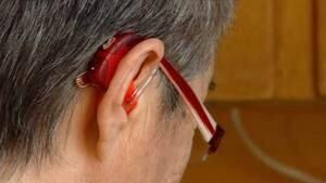 hi-hearing-aid-1302-4col