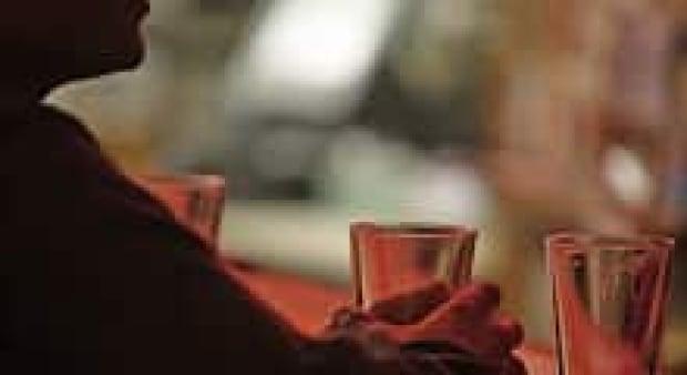 si-beer-bar-220-cp-9294869