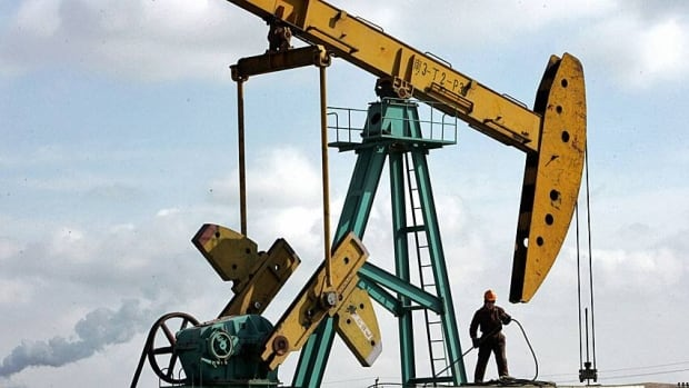 Mining, oil and gas extraction expanded by 2.2 per cent during February.