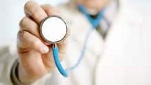 hi-852-stethoscope-3col