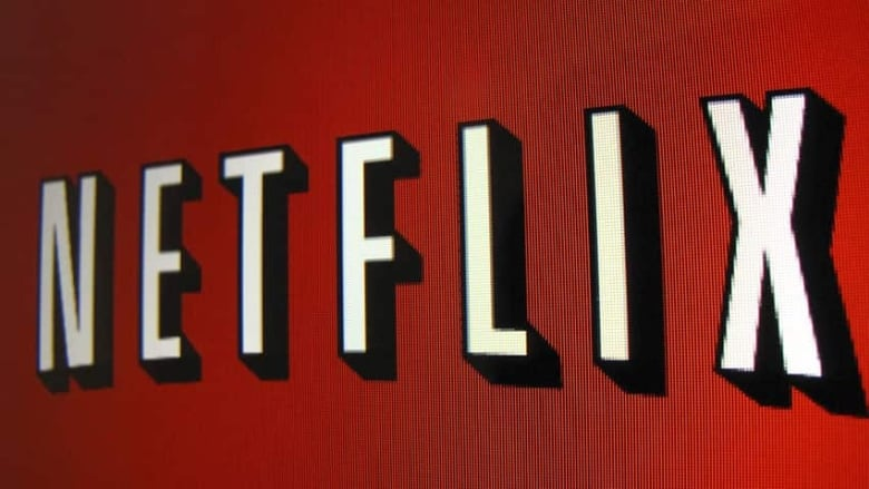 Canadian Netflix users get access to 'My List' feature | CBC