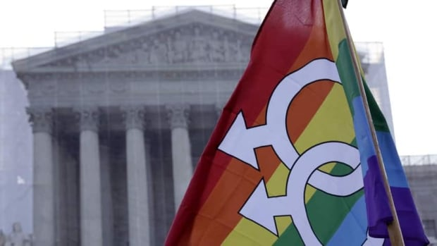 The top U.S. court is taking up the delicate and divisive issue of gay marriage as the nine Supreme Court justices consider the legality of a California ballot initiative that limits marriage to opposite-sex couples.