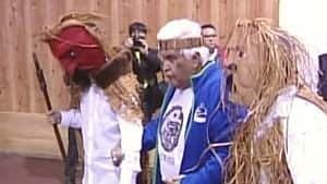 hi-bc-121117-hesquiaht-reconciliation-feast-masks-4col