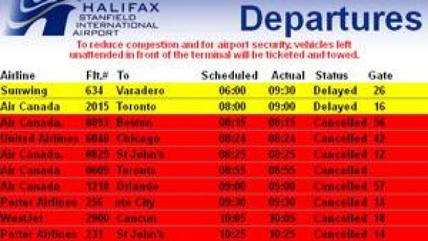 mi-ns-airport-travel-board