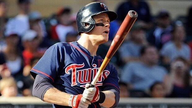 Twins first baseman Justin Morneau feels healthy as he prepares to open spring training with the Minnesota Twins. The Canadian played 134 games last season after missing much of 2010 and 2011 with concussions and other injuries.