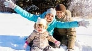 si-nb-winter-holiday-220