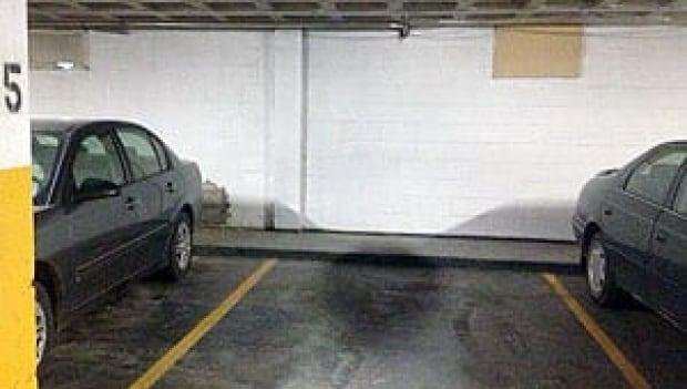mi-garage-spot