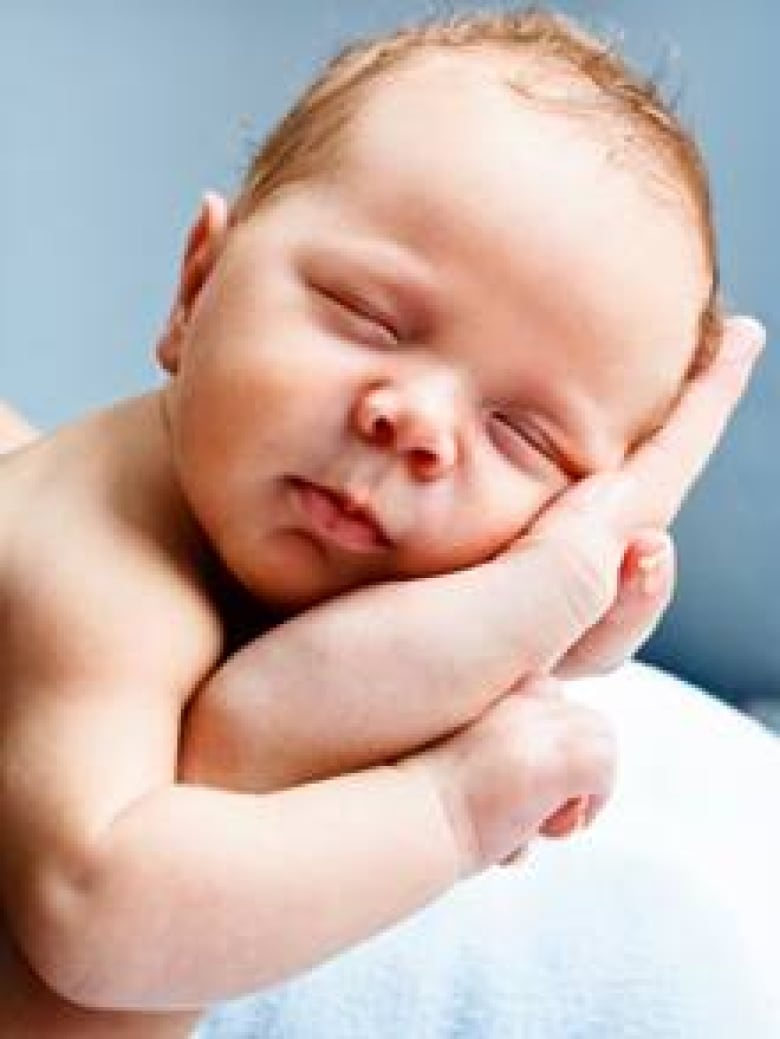 The revival of 'baby boxes' for unwanted infants