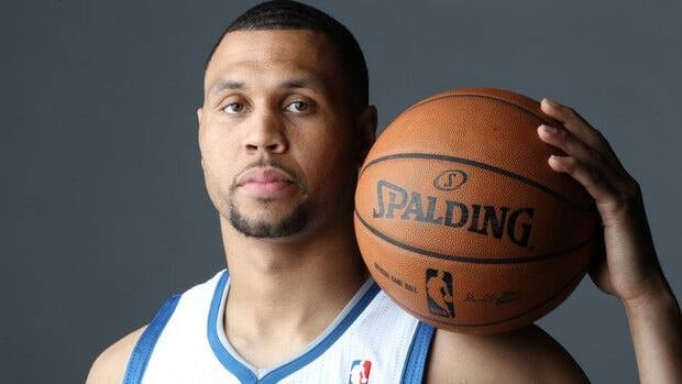 Brandon Roy signed a two-year, $10.4 million contract with the Minnesota Timberwolves this July. Roy said his goal is to again become a 35-minute-per-game player, his career average.