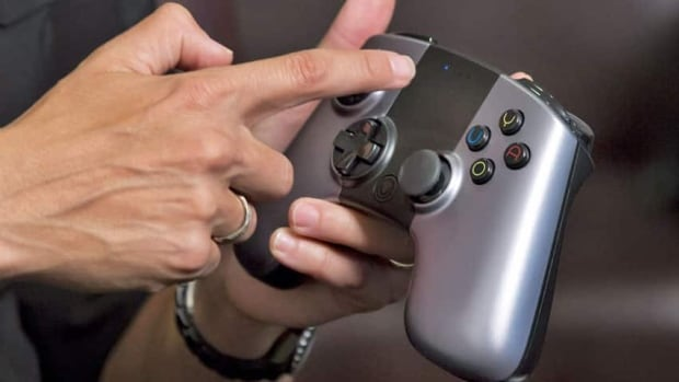 The makers of the Ouya game console, which costs $99 and goes on sale June 25, are hoping the unit will appeal to gamers who are disillusioned with the offerings on the XBox and the PlayStation.