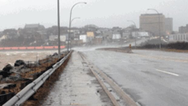 nb-wind-waves-causeway-220