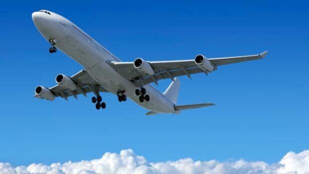 hi-generic-airplane