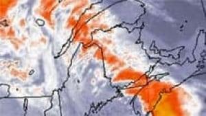 si-nb-storm-feb20-220
