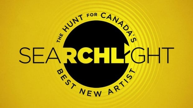 Here are the 10 Hamilton-area acts who have made it to the third round of CBC's Searchlight competition.