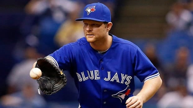 Adam Lind is expected to receive the bulk of time at first base for the Blue Jays this season. Will he be able to carry his strong offensive play from late last season into 2013 and quash the Justin Morneau-to-Toronto rumours?