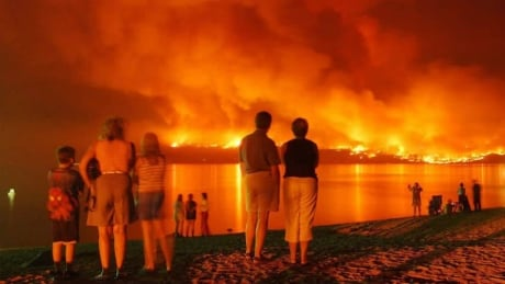 Image result for Fires In BC
