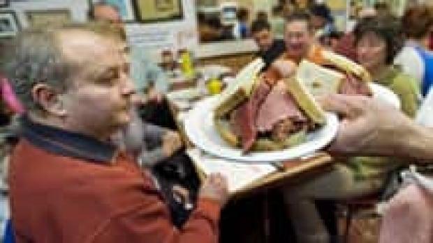 si-sandwich-deli-220-cp-022