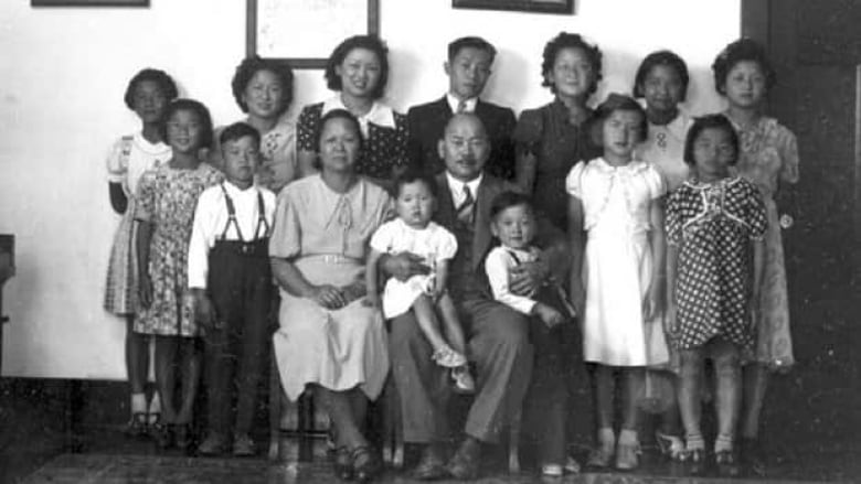 Historic gold rush exhibit aims to identify Chinese workers