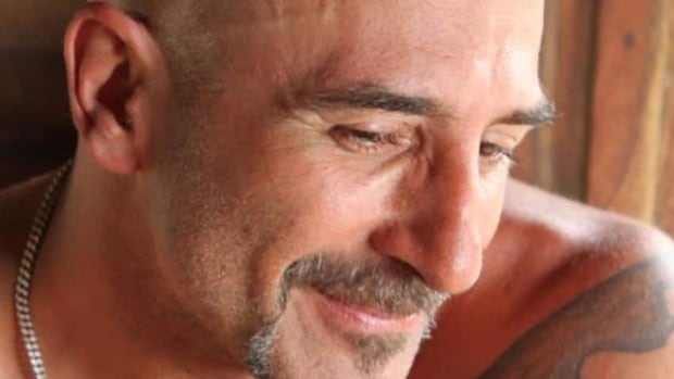 Laval resident Marc Menard went missing in Mexico ten months ago.