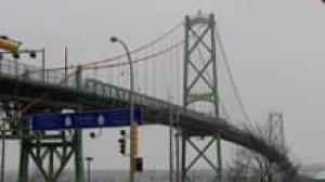 mi-ns-mackay-bridge