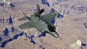 mi-f35-test-flight