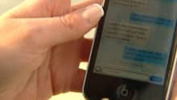 si-go-public-privacy-texts_1