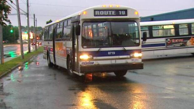 nl-metrobus-20100903