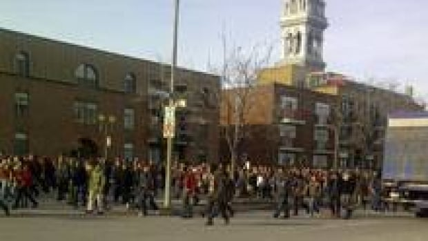 montreal-student-protest