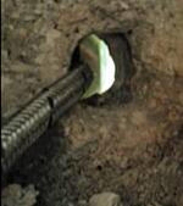 mi-peep-hole