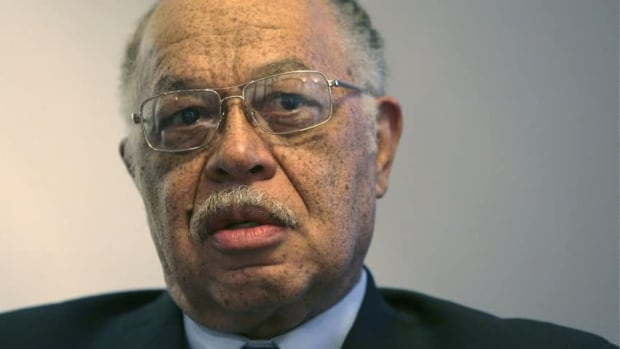Dr. Kermit Gosnell will be spared the death sentence after he agreed not to appeal his convictions. The 72-year-old abortion doctor was found guilty of first-degree murder in the deaths of three babies.