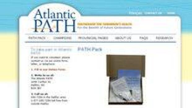 pei-hi-atlanticpath-3col
