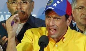 mi-capriles-opposition-300-