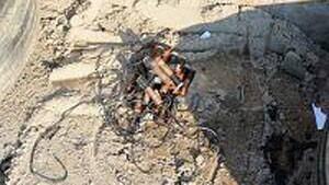mi-barrie-bunker