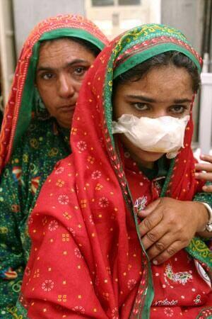honour-pakistan-300-rtxoomj