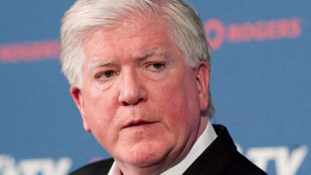 Former Maple Leafs GM Brian Burke, who was named to Rugby Canada's board of directors on Tuesday, played for Harvard Business School Rugby Football Club while he worked on his law degree.