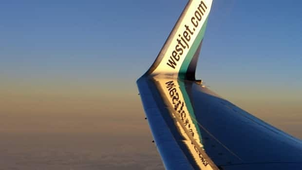 On average, WestJet planes flew 79.1 per cent full in September, up from 74.7 per cent in the same month a year earlier, even as capacity increased 1.7 per cent.