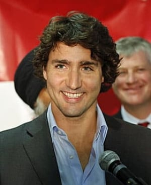 trudeau-280-rtr38r7a