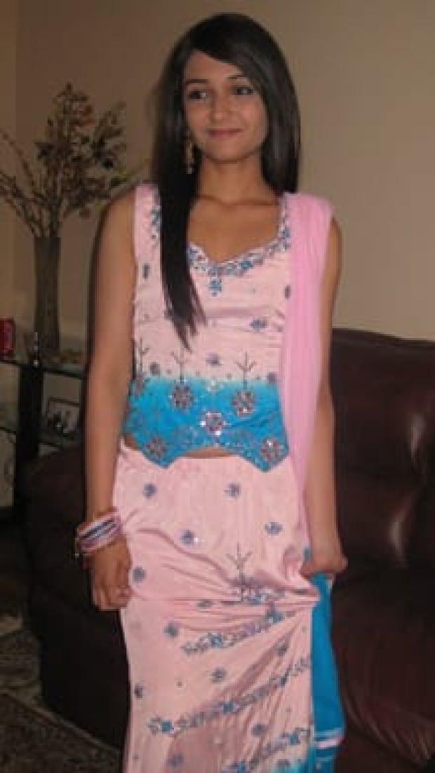 220-full-zainab-wedding