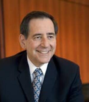 Harold Calla