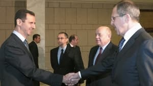 ip-syria-prez-rtr2xg3b