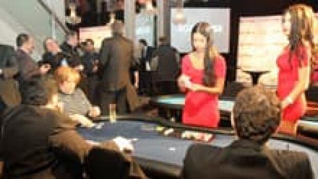 ii-casinoevent