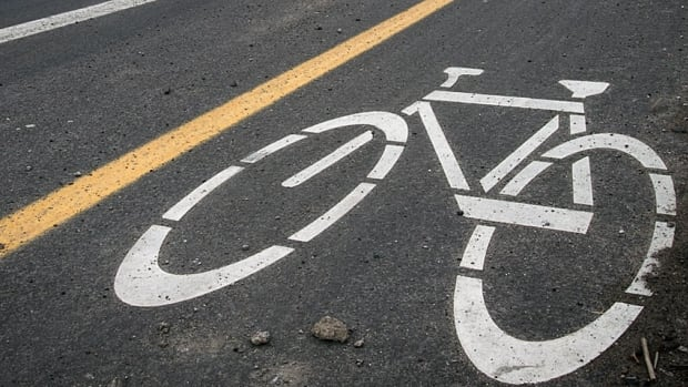 Sudbury city councillors and cyclists are frustrated that, despite years of promises, new cycling and pedestrian infrastructure never seems to get built.