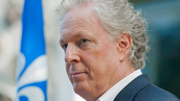 Quebec Premier Jean Charest bet the bank on an unusually timed summer election, hoping to capitalize on voter apathy.
